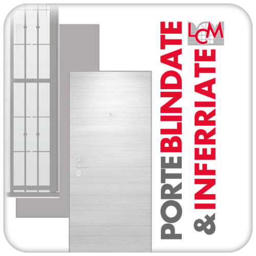 Porte-Blindate-inferriate