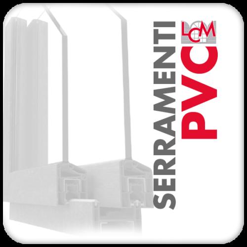 Serramenti_PVC