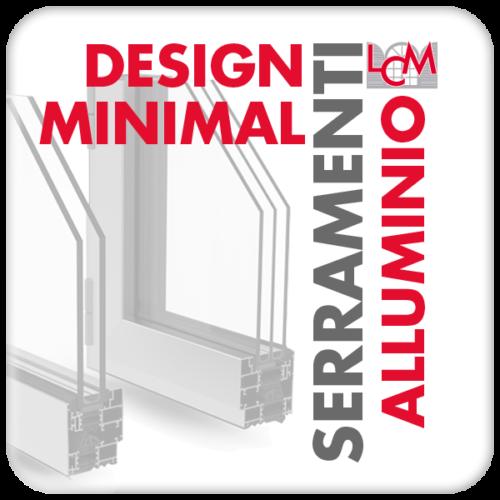 Alluminio-design-minimal