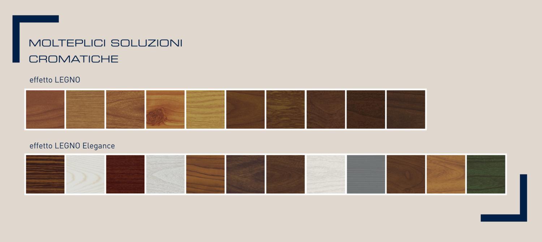Cartella-colori-alluminio_legno